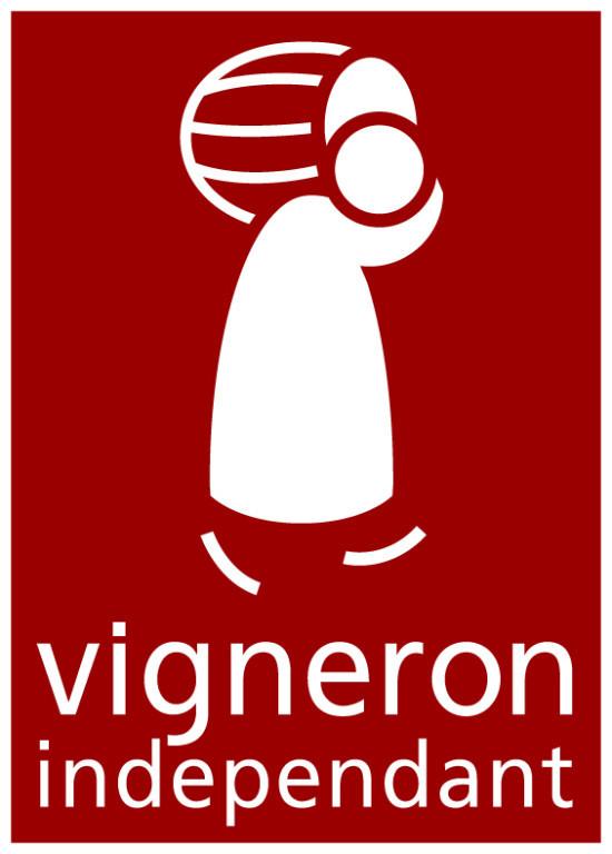 """Résultat de recherche d'images pour """"logo vigneron indépendant"""""""